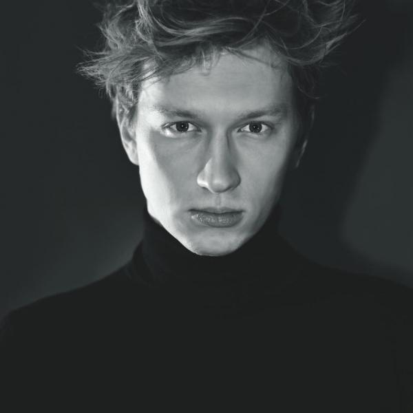 Karol Włoch aktor