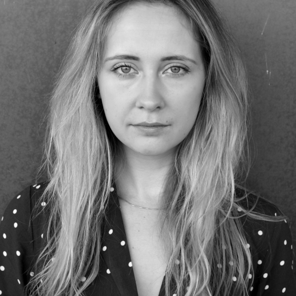 Paulina Sobiś