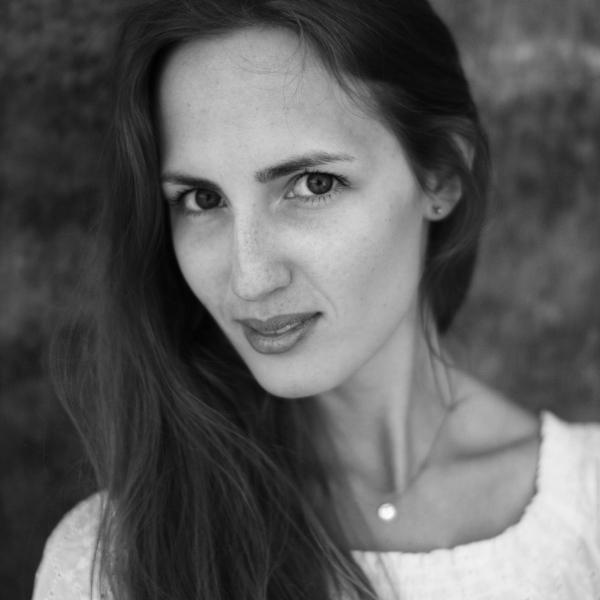Klaudia Bełcik (7)